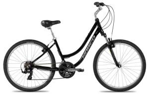 comfort cruiser rental bike for Whistler Sports