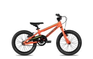 kids 16 inch rental bike