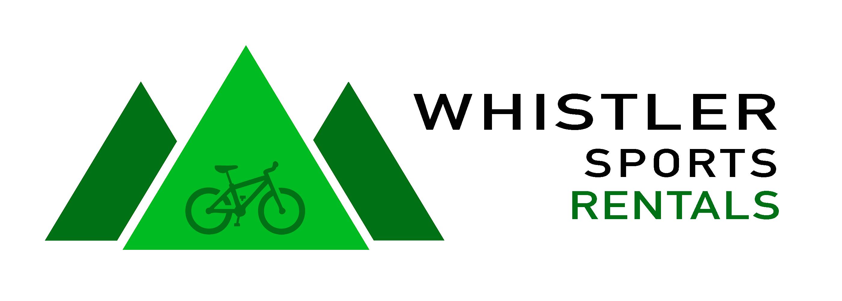 Whistler Sports Rentals